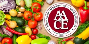 American Association of Clinical Endocrinologists Now