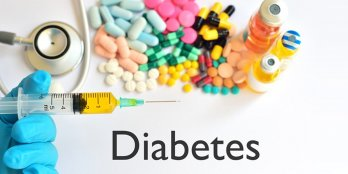 Diabetes - Cause, Prevention, Treatment and Reversal with a Plant